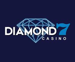 fc-logo-diamond7