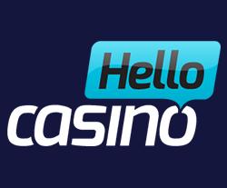 fc-logo-hello
